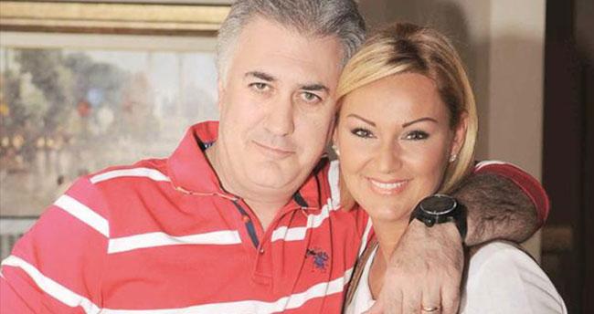 Pınar Altuğ ve Tamer Karadağlı'dan yeni dizi