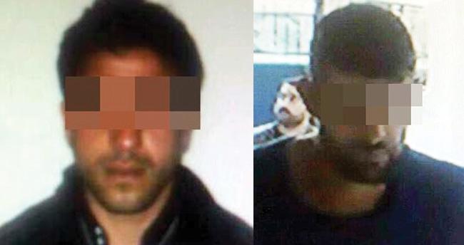 Konya'da ağabeyi ve kardeşini öldüren katil zanlılarına 25'er yıl hapis