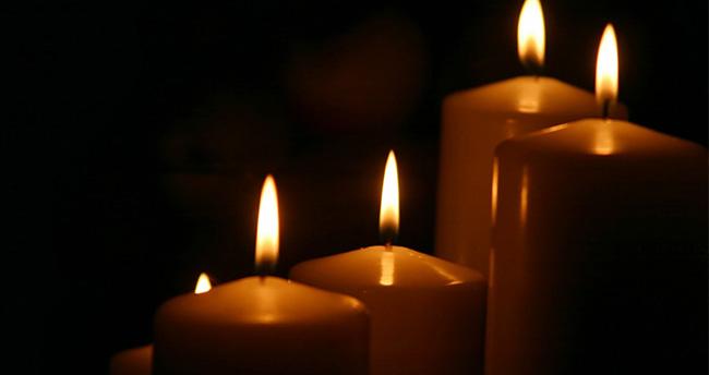 Konya'nın iki ilçesinde elektrik kesilecek