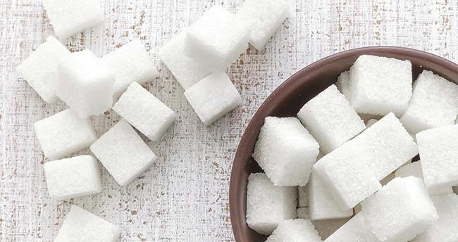 Şeker kanseri etkiliyor mu?