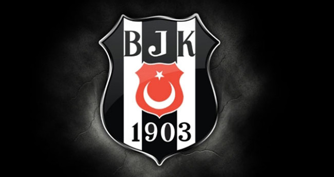 Beşiktaş, Aras Özbiliz'i borsaya bildirdi