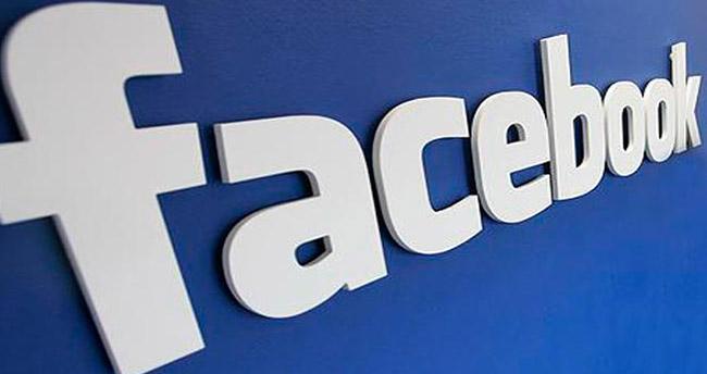 Facebook kârını yüzde 52 artırdı