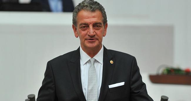 Kaçak göçmen sorunu Meclis gündeminde