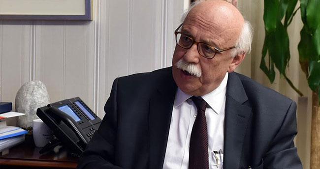 Milli Eğitim Bakanı Avcı: YÖK'ün görüşlerini içeren sunum yapıldı