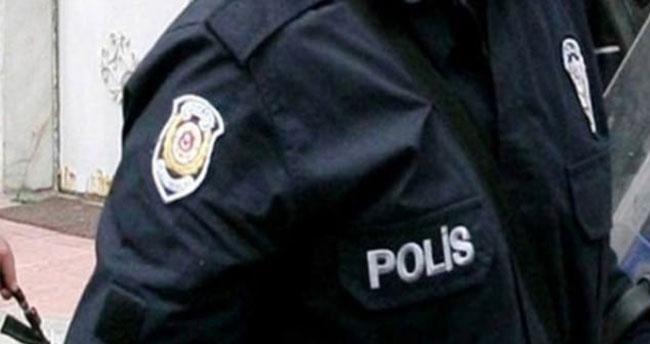Polislere çekiçli saldırı: Çok sayıda yaralı var!