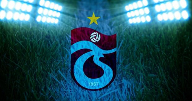 Muharrem Usta Trabzonspor'a twitter anketi ile futbolcu aldı