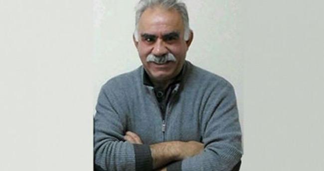 Napoli, Öcalan'a fahri hemşehrilik verdi!