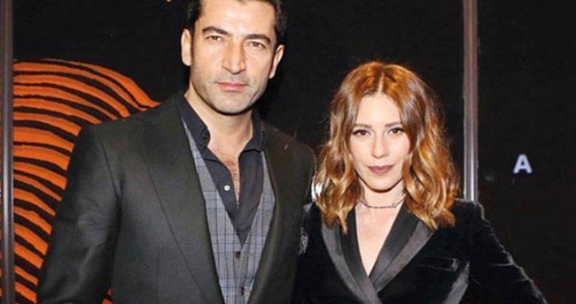 İşte Kenan İmirzalıoğlu ile Sinem Kobal'ın düğün tarihi