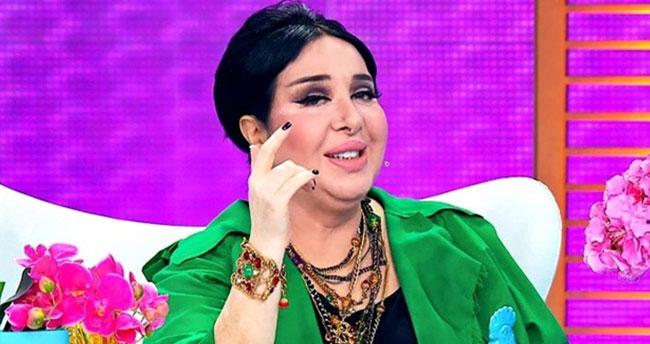 Ivana Sert'ten olay yaratacak Nur Yerlitaş açıklaması!