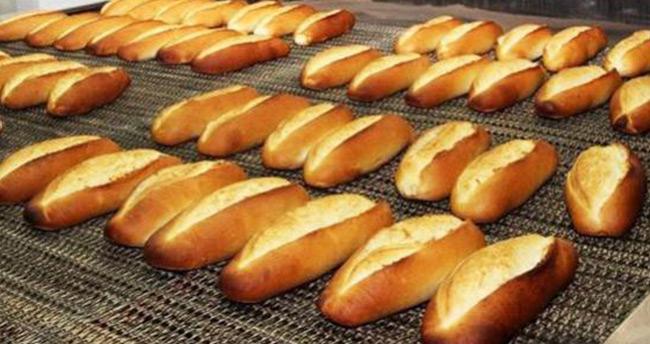 Bakan'dan ekmek resti: Fiyatı düşürecekler
