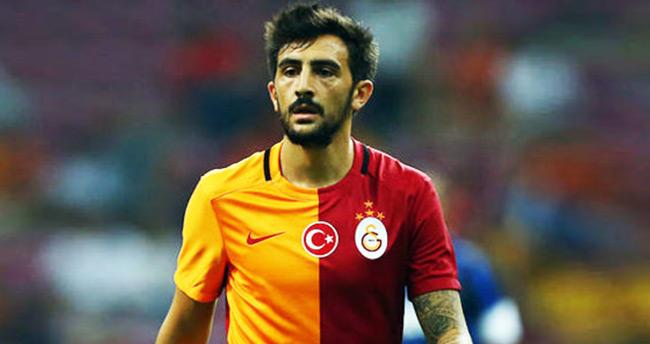 Bursaspor Jem Karacan'ı kiraladı
