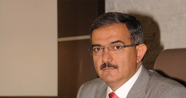 Konya'ya Teknik Üniversite şart artık
