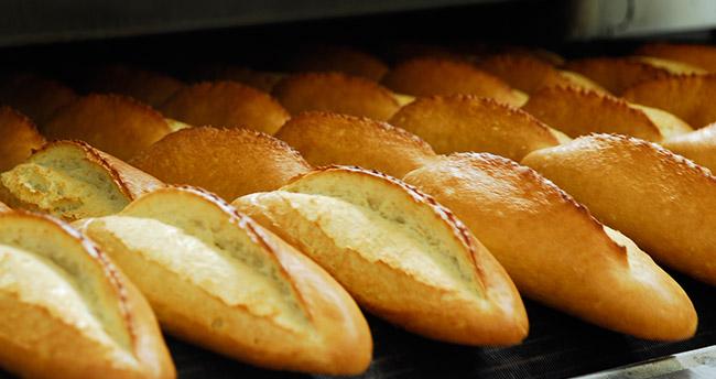 Bakanlık Harekete Geçti – Herkes Ekmek Satamayacak!