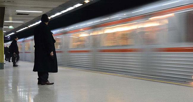 Başkentte toplu taşıma ücretleri arttı