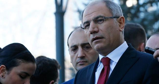 'Cizre'deki operasyonlarda sona gelindi'