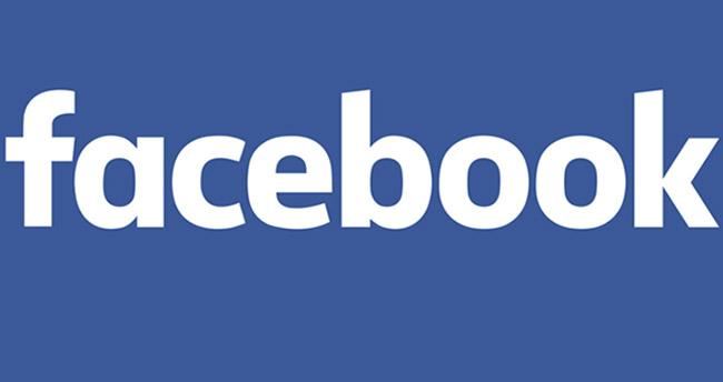Facebook'un yeni etkinlik işlevi göründü