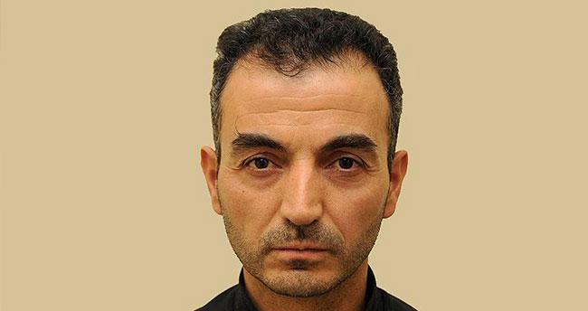 Sabancı suikastinin faillerinden İsmail Akkol Söke'de yakalandı