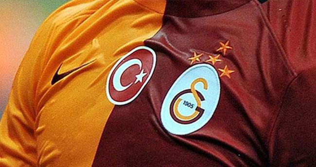 Galatasaray o isim ile anlaşma sağladı