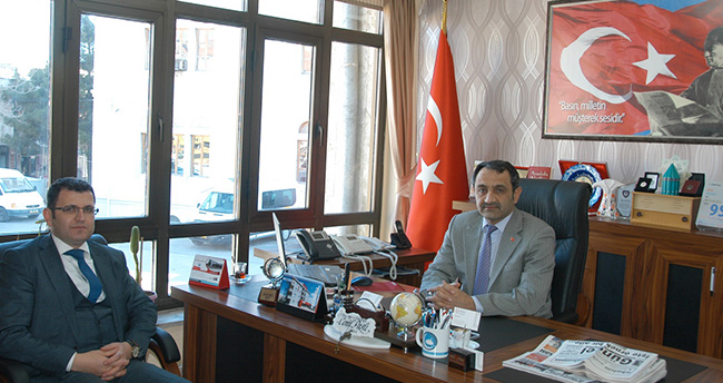 İŞKUR Konya'da 20 bin kişi'ye iş buldu