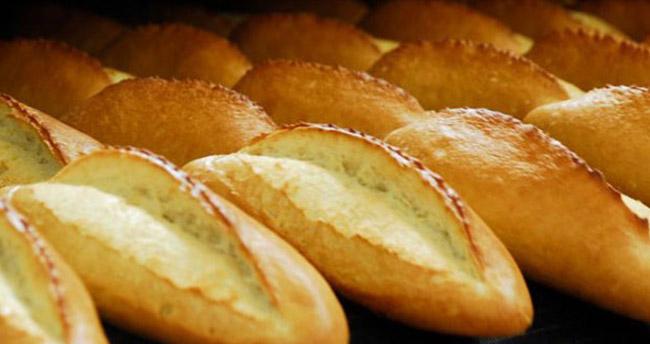 Konya'da ekmeğe zam! İşte ekmeğin yeni fiyatı…