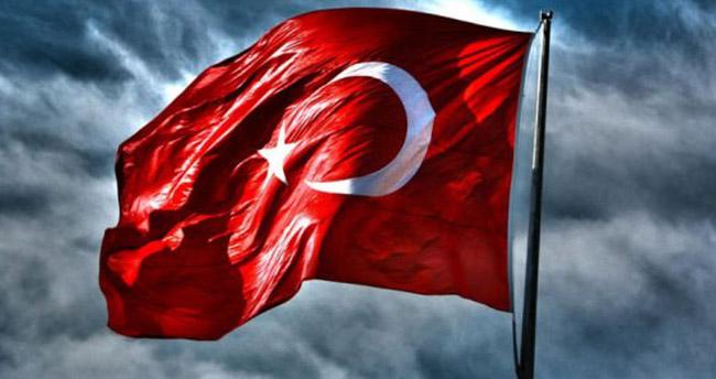 Türkiye'den 1 milyon dolar yardım