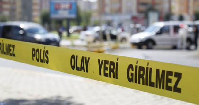 Ankara'da eski sevgili dehşeti: 3 ölü