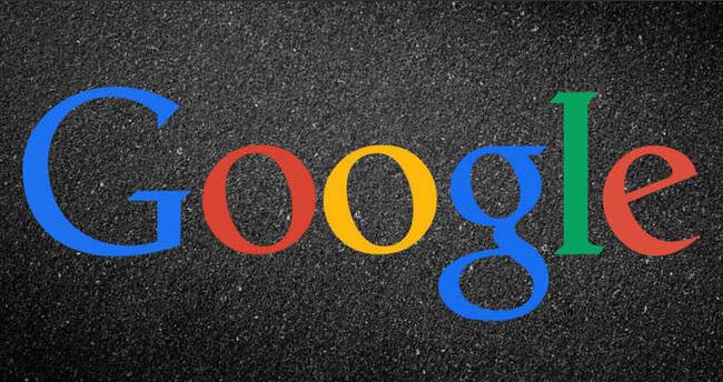 Google'a DAEŞ yazan bu yanıtı alacak!