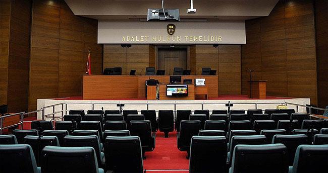 Mahkemeden 'kayıp kaçak bedeline' iade kararı