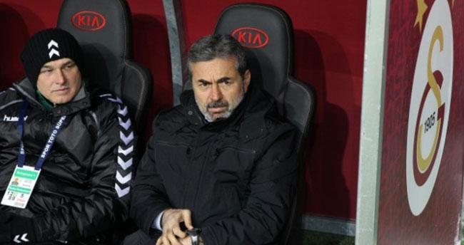 Aykut Kocaman: Futbol ölmek üzere!