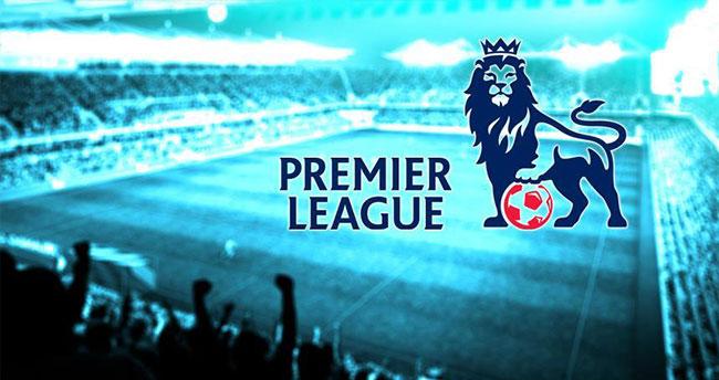 Leicester City, Manchester'ı evinde yıktı
