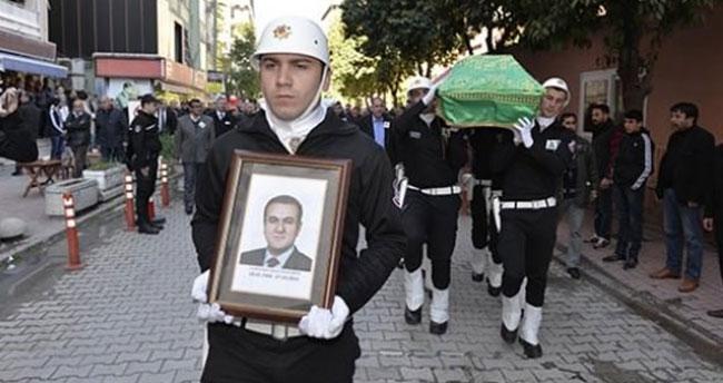 Adana savcısı İsmail Kaya ve 2 arkadaşı öldü