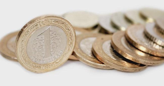 35 kuruş eksik ödemeye tahliye