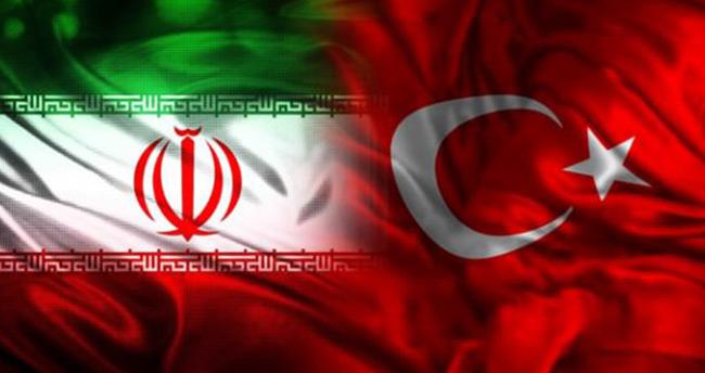 İran tarafından 'Türkiye'ye gitmeyin' çağrısı