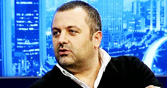 'Mustafa Denizli istifa edecek halde!'