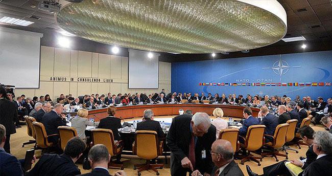 Ahmed Asiri: Koalisyon mart, nisan aylarında operasyonel olacak