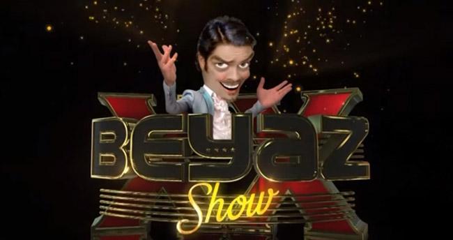 Beyaz Show yayınlanacak mı? Beyaz Show konukları kim?