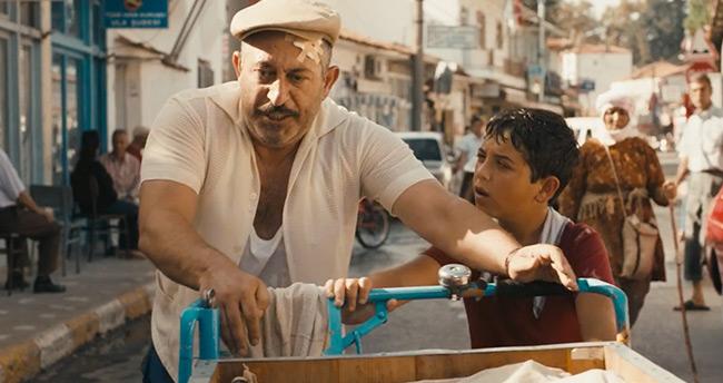 Cem Yılmaz'ın İftarlık Gazoz filmi davalık oldu!