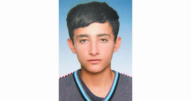 Karaman'da kaybolan genç avcıyı arama çalışmaları sona erdi