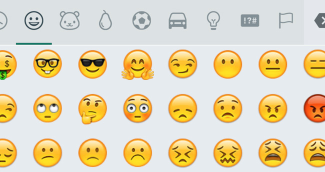 whatsapp-yeni-surumune-yeni-emojiler-eklendi-2