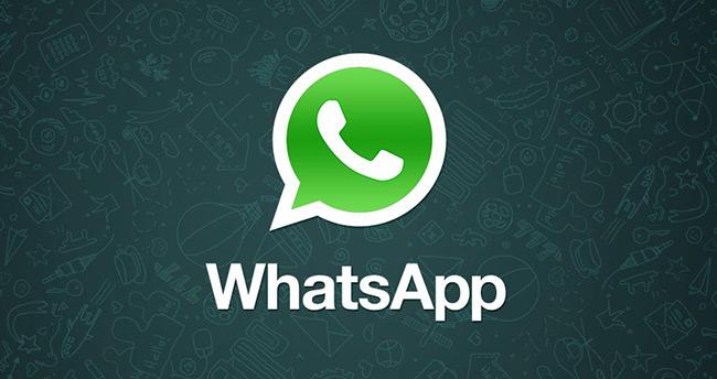 WhatsApp yeni sürümüne yeni emojiler eklendi
