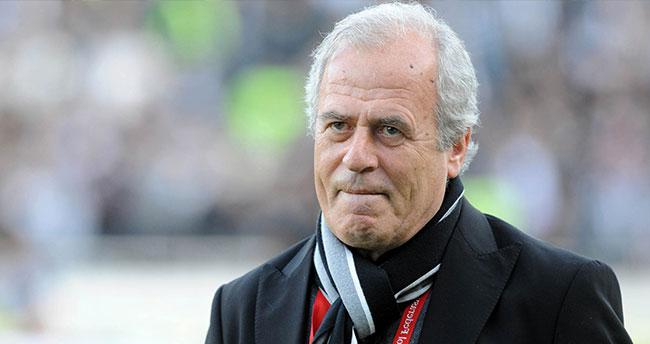 Galatasaray'da Mustafa Denizli istifa edecek mi?