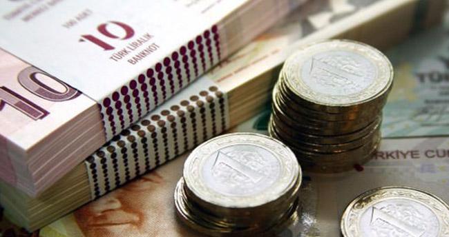 Türkiye'nin borcuna en sadık ve en başarısız ili