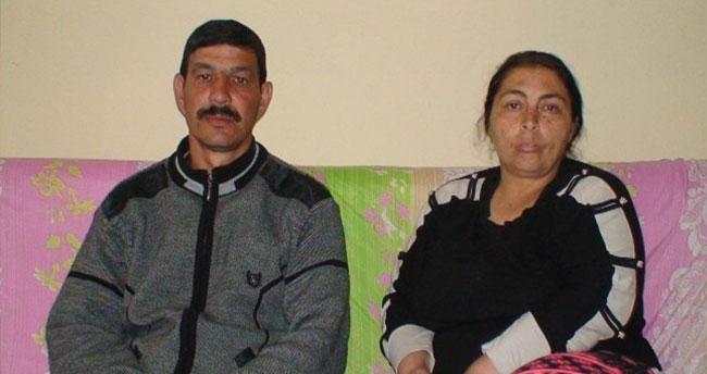 Ereğli'de Bir Aileye Musallat Olan 3 Harfliler Hayatlarını Kararttı