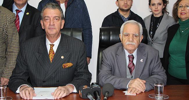 CHP Konya Milletvekili Bozkurt: CHP Başkanlık sistemini kabul etmeyecek