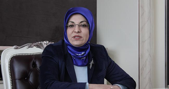 Meram'da kentsel dönüşüm atağı