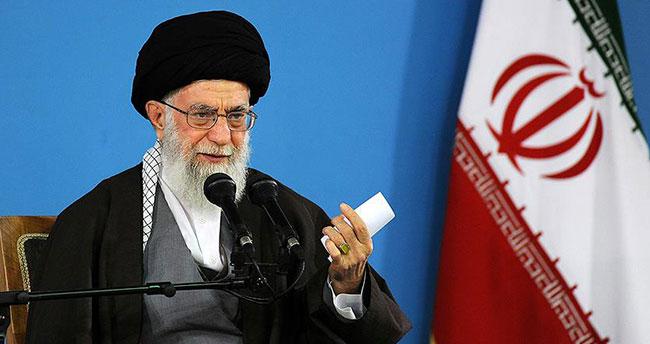 İran'da seçim fetvaları: Oy kullanmak farz-ı ayn