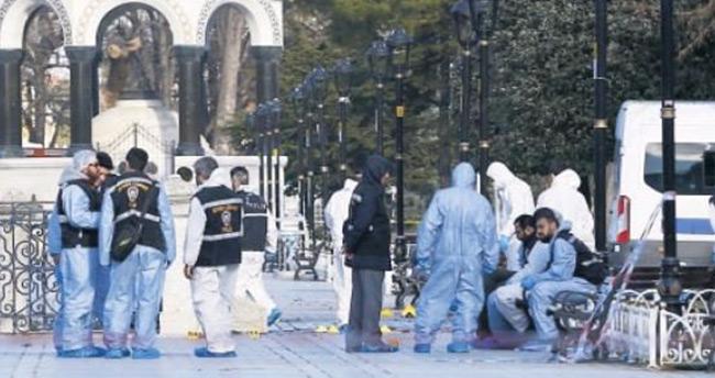 Turist rehberlerine terör eğitimi verilecek