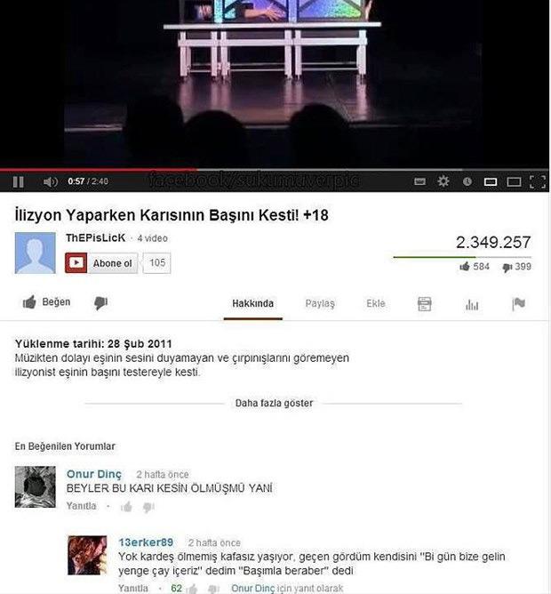 en-komik-video-yorumlari-1