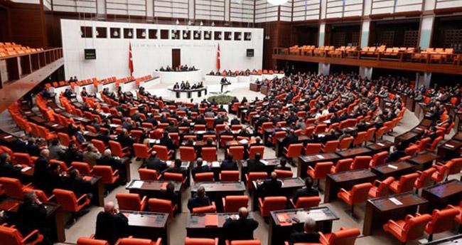 Ankara terör saldırısı ile ilgili 3 partiden ortak bildiri
