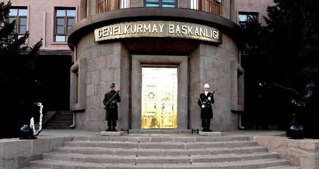 Ankara'da saldırıda yaralanan 30 kişi taburcu edildi